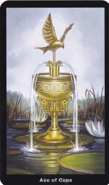 ace-of-cups-steampunk-tarot