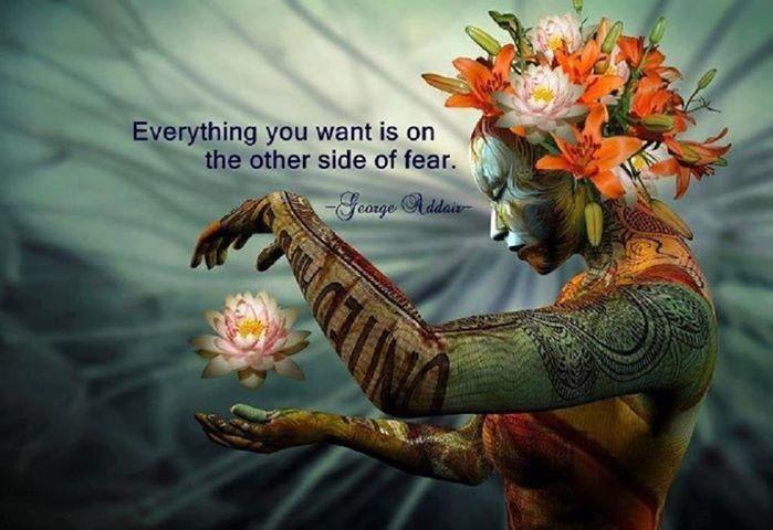 fear-suresh
