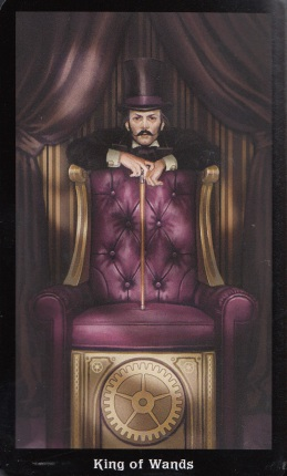 steampunk-king-of-wands_new