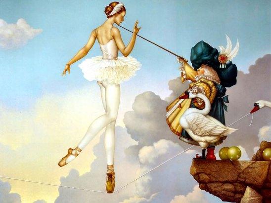 fantasy-art-image02