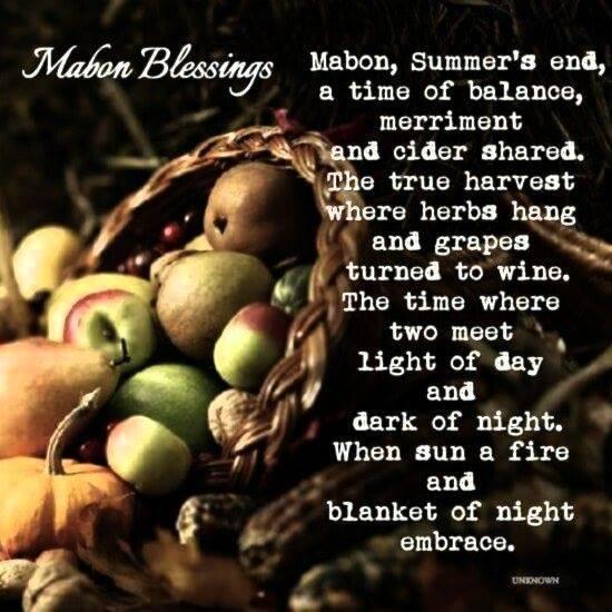 MABON BLESSINGS.jpg