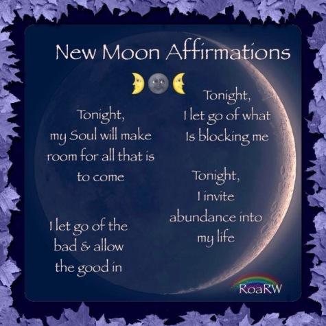 NewMoonAffirmations.JPG
