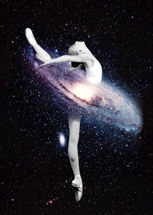 Star Dance.JPG