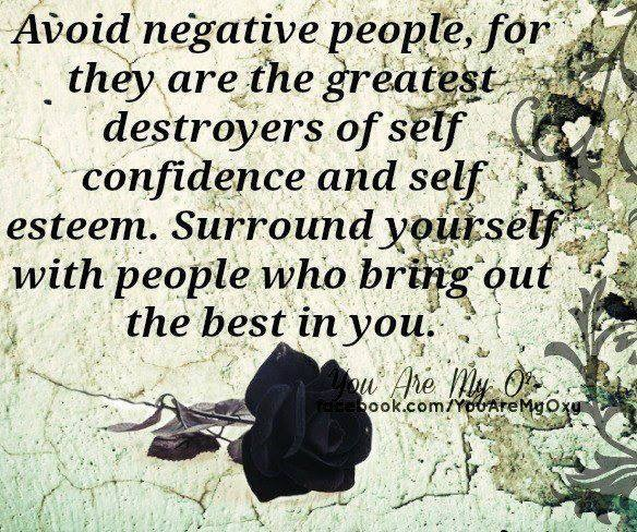 Avoid negative people.JPG