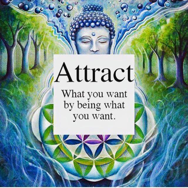 Buddha Attract.JPG