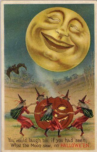 Hallowen Moon.JPG