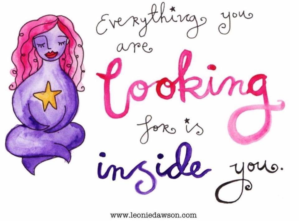 INSIDE YOU.JPG
