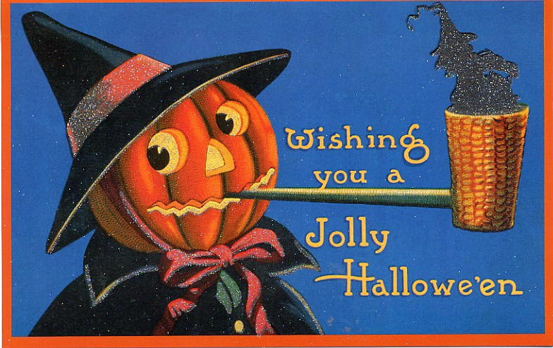 JOLLY HALLOWEEN.jpg