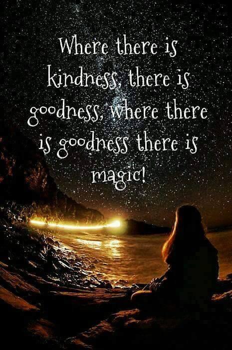KINDNESS MAGIC.JPG