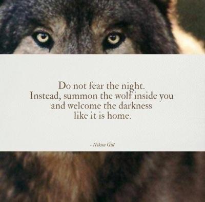 Summon the wolf.JPG