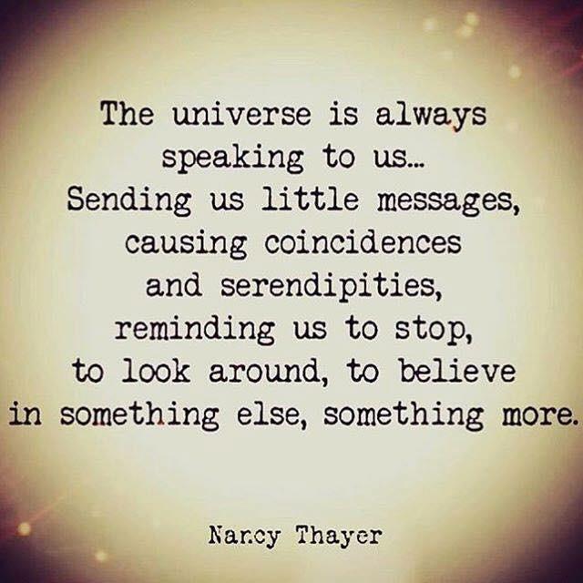 UNIVERSE SPEAKING.JPG