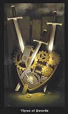 3s-steampunk-t