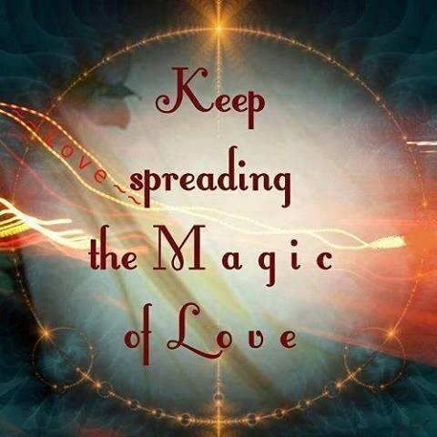 Magic of Love.jpg