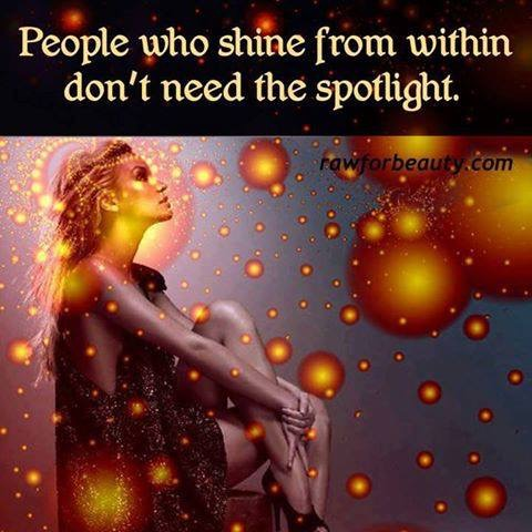 SHINE FROM WITHIN.JPG