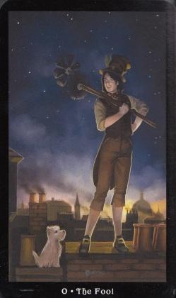 steampunk-fool_new.jpg