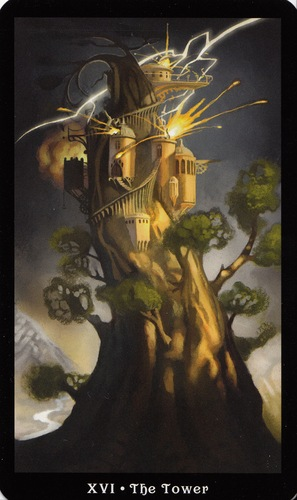 tower-steam