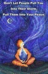 YOUR PEACE.JPG