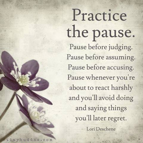 practice pause.JPG