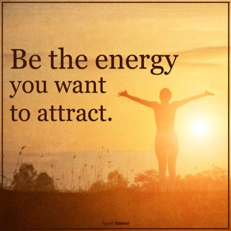 BE THE ENERGY.jpg