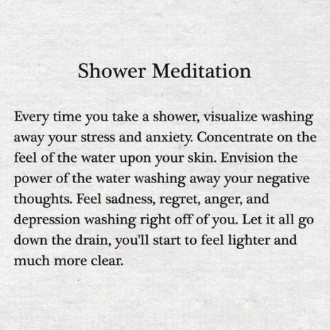 SHOWER MEDITATION.JPG