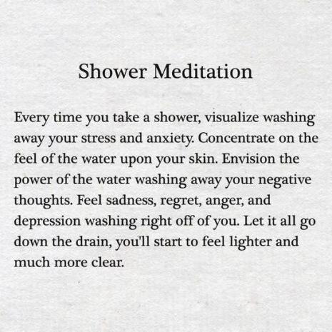 SHOWER MEDITATION.JPG
