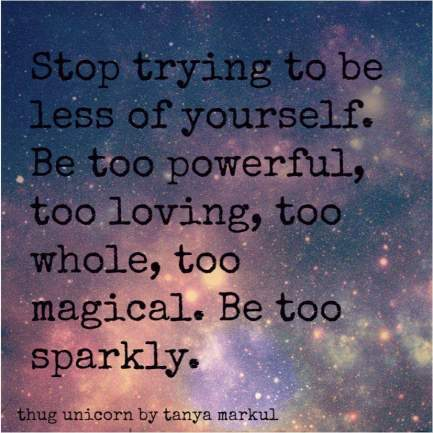 BE TOO SPARKLY.JPG