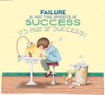 ME PART OF SUCCESS.jpg