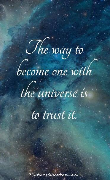 TRUST UNIVERSE.jpg