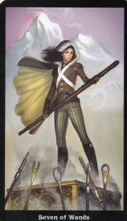 7-wands-steampunk-tarot-sm