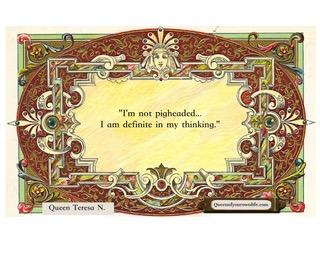 DEFINITE THINKING.JPG