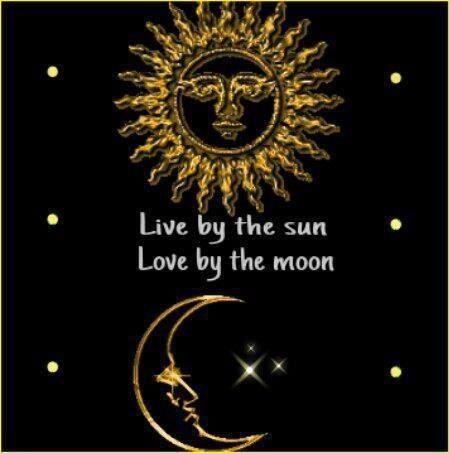 LIVE SUN LOVE MOON.JPG