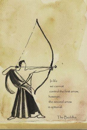 The arrow.jpg