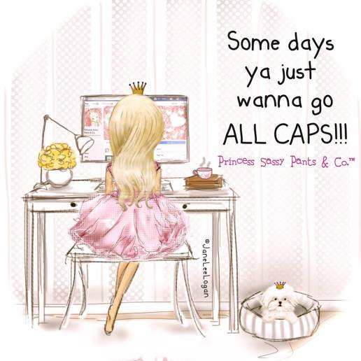 ALL CAPS.jpg
