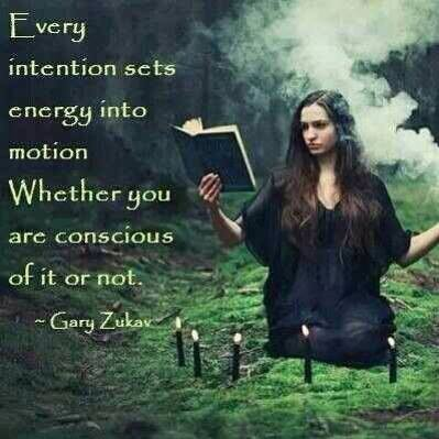 INTENTION SETS ENERGY.JPG