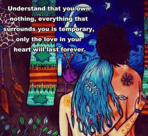 ONLY LOVE IS FOREVER.JPG