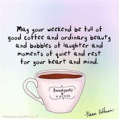 WEEKEND COFFEE.JPG