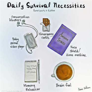 DAILY SURVIVAL KIT.JPG