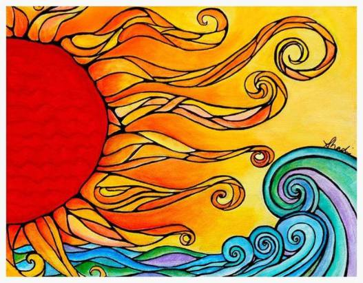 SUN AND SEA.jpg