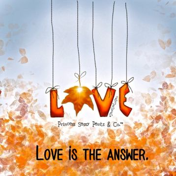 LOVE IS THE ANSWER.jpg