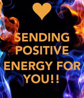 SENDING ENERGY.png