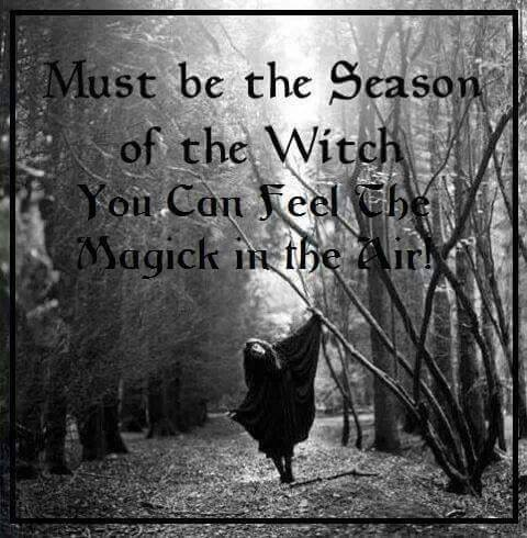 SEASON OF THE WITCH (2).JPG