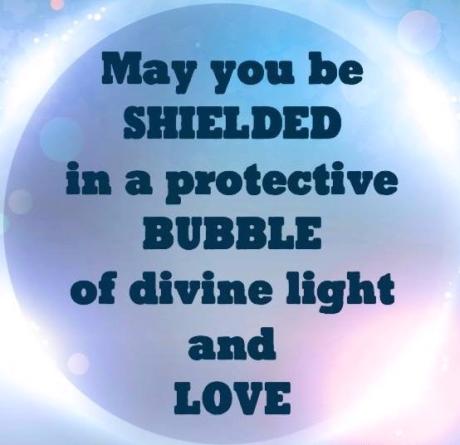 bubble-of-divine-light-e1511671508472.jpg