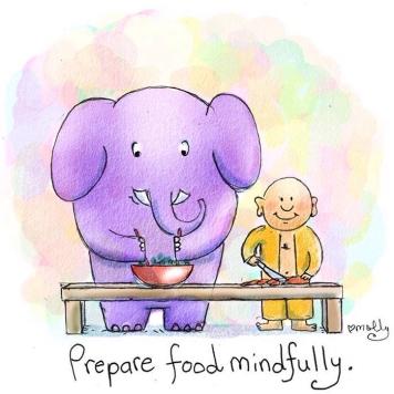 prepare-food-minfully-e1511234507981.jpg