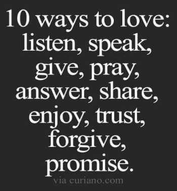 10-ways-to-love.jpg