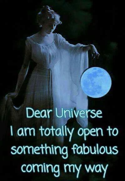 dear-universe.jpg