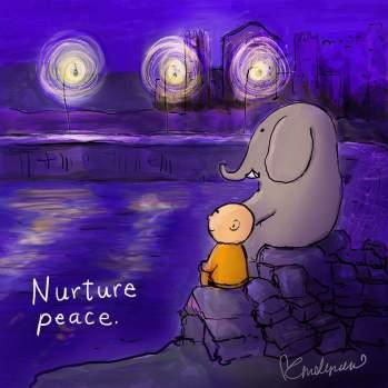 NURTURE PEACE.JPG