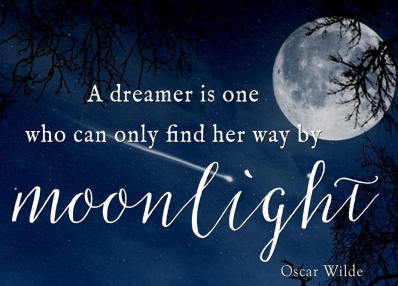 OW MOONLIGHT