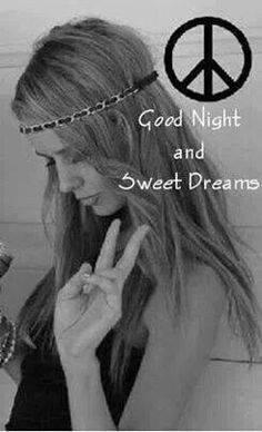 GOOD NIGHT (2).JPG