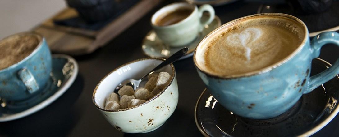 coffeeshopbanner.jpg