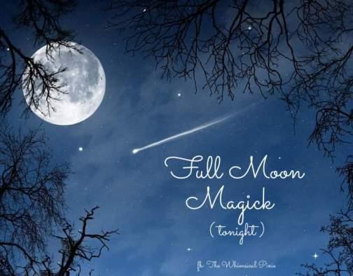 FULL MOON MAGIC.JPG